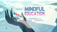 Mindful Education 000
