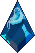 Blue Diamond Nav