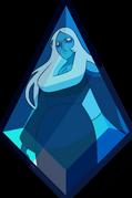 Blue Diamond Nav