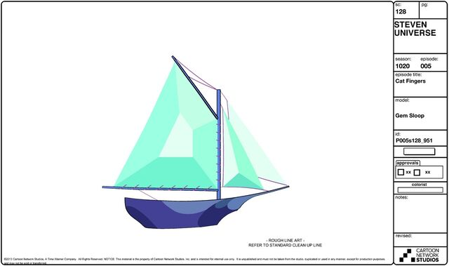 File:Gem sloop.jpg