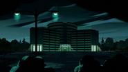 Nightmare Hospital 057