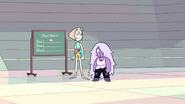 Steven vs. Amethyst 070