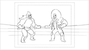 Tiger Philanthropist Storyboard7