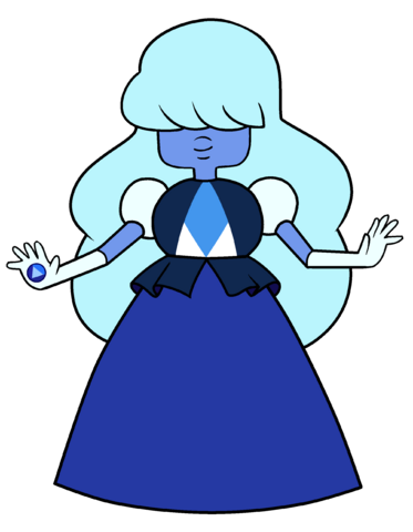 Fichier:Sapphire The Answer Model.png