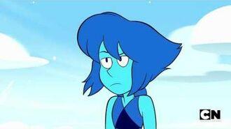 10 Minutes of Lapis Lazuli Gigglesnorting