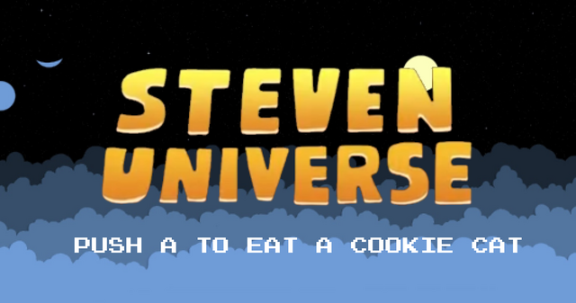 File:Steven universe game.png
