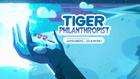 Tiger Philanthropist 000