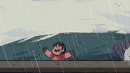 When It Rains 072