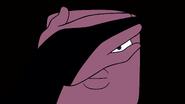 SU - Arcade Mania Garnet Hand Over Eyes