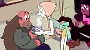 Three Gems and a Baby 249
