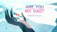Are You My Dad 000