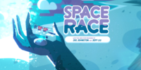 Space Race/Gallery