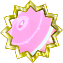 Plik:Badge-edit-7.png