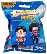 Original Minis