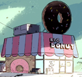 Vignette pour la version du juin 28, 2017 à 10:51