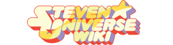 Steven Universe Tiếng Việt