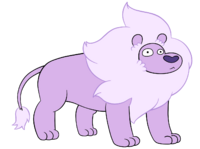 Lion DuskBattlefieldPalette.png