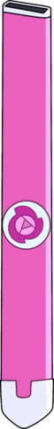 File:Rose's Scabbard.png