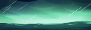 Rising Tides Crashing Skies Backgrounds 8