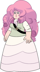 Rose Quartz Old Timey.png