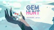 Gem Hunt 000
