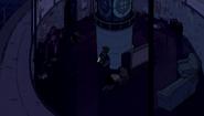 Horror Club 080