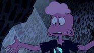 Lars' Head 228