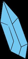ObeliskGemstone