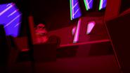 Adventures In Light Distortion 226