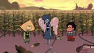 Gem Harvest 028