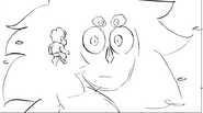 Chille Tid storyboard 07