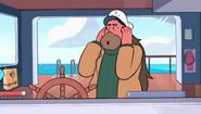 Alone at Sea 065