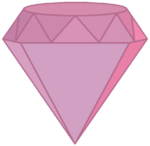 Pink Diamond27