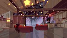 Restaurant Wars 165