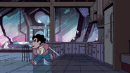 Steven The Sword Fighter 163