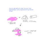 ATL design notes 6