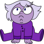 Baby amethyst-0.png