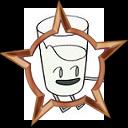 Plik:Badge-category-1.png