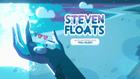 Steven Floats 000.png