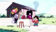 Steven's Birthday 009