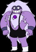 Amethyst Purple Puma.png