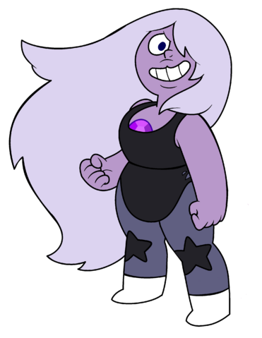 Fișier:Amethyst day.png