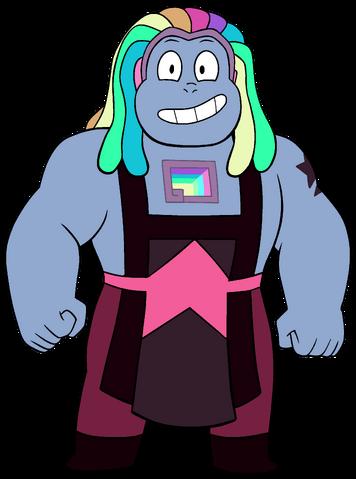Fișier:Bismuth by Pearl2.png