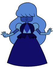 Sapphire - Night.png
