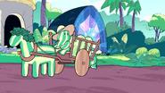 Super Watermelon Island 020