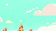 Kiki's Pizza Delivery Service 065