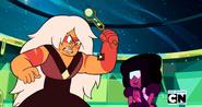 Jasper8