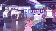 SU - Arcade Mania Steven Hand
