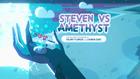 Steven vs. Amethyst 000.png