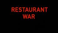 Restaurant Wars 158